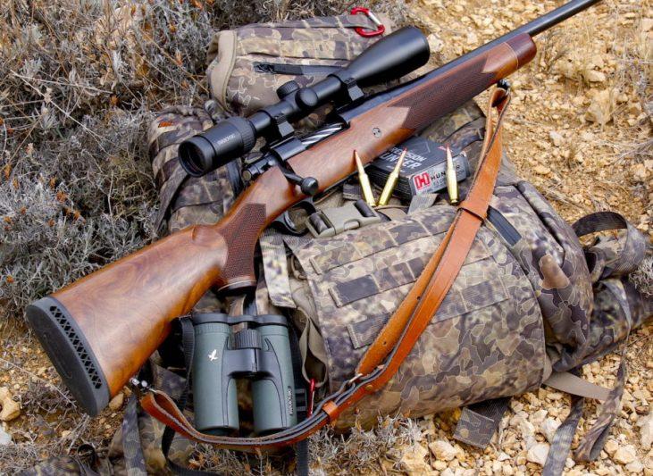6-5-creedmoor-rifle-long-range-hunting